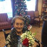 Photo for Seeking Full-time Senior Care Provider In Dana Point
