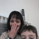 Photo for Babysitter Needed For 1 Child In Aurora