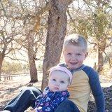 Photo for Licensed Child Care Provider Needed For 2 Children In Jackson.