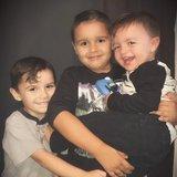 Photo for Babysitter Needed For 3 Children In Pasadena