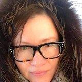 Marina S.'s Photo