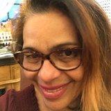 Photo for Seeking Full-time Spanish Speaking Senior Care Provider In Houston