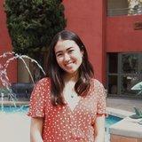 Kiana V.'s Photo