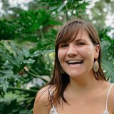 Megan N.'s Photo