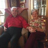 Photo for Seeking Part-time Senior Care Provider In Flemington