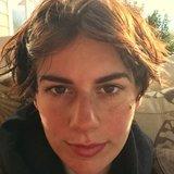 Athena W.'s Photo