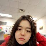 Erika R.'s Photo