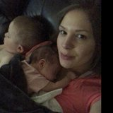 Photo for Nanny Needed For 2 Children In Hayden