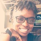 Lashana J.'s Photo
