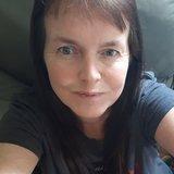 Marsha W.'s Photo