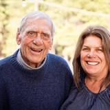 Photo for Hands-on Care Needed For My Father In Flagstaff