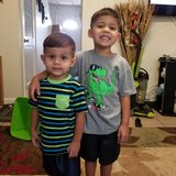 Photo for Nanny Needed For 2 Children In Henderson