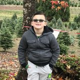 Photo for Sitter Or Nanny Needed For 1 Boy In Sutherlin.