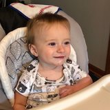 Photo for LOOKING FOR FUN, RELIABLE NANNY 32-36 Hrs/wk