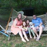Photo for Part-Time Babysitter Needed Mondays-Thursdays For 2 Elementary Children In Arlington