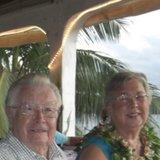 Photo for Seeking Part-time Senior Care Provider  Near Ocklawaha