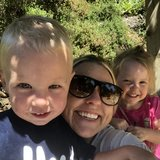 Photo for Nanny Needed For Twin 2 Year Old Twins