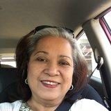 Yolanda D.'s Photo