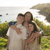 Photo for Babysitter For 2 Kids In Eastchester/Scarsdale