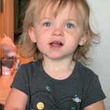Photo for October 21 Babysitter
