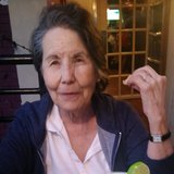 Photo for Spanish Speaking Care Needed For My Mother - Alzheimer's