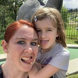 Photo for Nanny Needed For 1 Child In Colorado Springs.