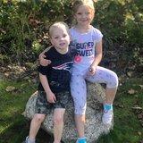 Photo for Nanny Needed For 2 Children In Lake Stevens.