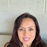 Lilian S.'s Photo