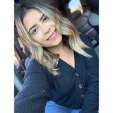 Sheyla Z.'s Photo