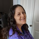 Photo for Female Temporary Hands-on Care Needed In Afternoon/evening For Quadriplegic In Santa Clara