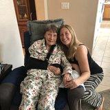 Photo for Seeking Full-time Senior Care Provider In Sparks