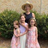 Photo for Babysitter Needed For 3 Children In Decatur
