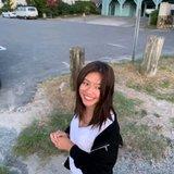 Mina L.'s Photo