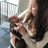 Photo for Nanny Needed For 1 Infant In Walnut Creek