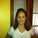 Photo for Hands-on Care Needed For My Mother In Blairstown