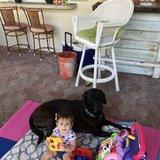 Photo for Nanny Needed For 1 Child In Boynton Beach
