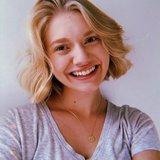 Abby S.'s Photo