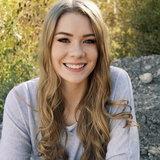 Jessica W.'s Photo