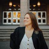 Ingrid Z.'s Photo
