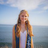 Hannah A.'s Photo