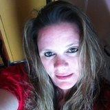 Margaret D.'s Photo
