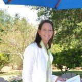 Julie A.'s Photo