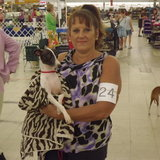 Photo for Hands-on Care Needed For My Mother In Newnan