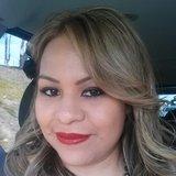 Yesenia D.'s Photo
