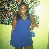 Janelle J.'s Photo