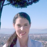 Tina W.'s Photo