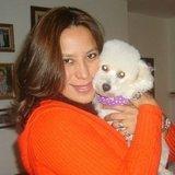 Yolanda G.'s Photo