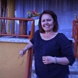Janeth V.'s Photo