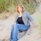 Theresa K.'s Photo