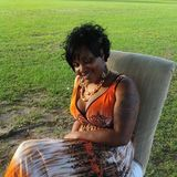 Tameka B.'s Photo